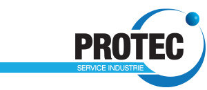 PROTEC SERVICE INDUSTRIE